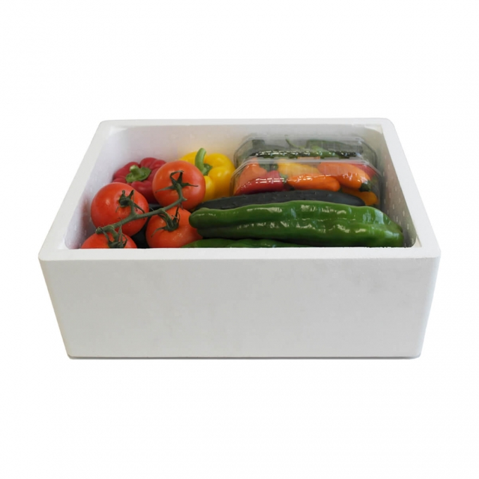 caja-multiproducto-corcho-frontal