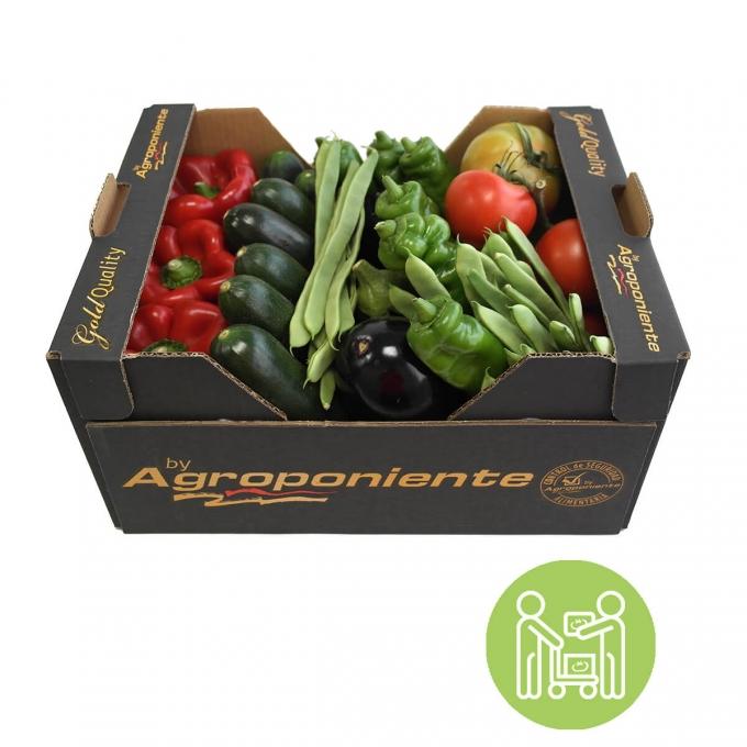 caja-multiproducto-cenital01