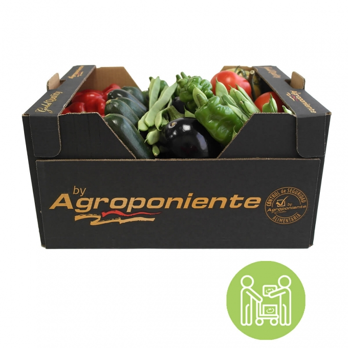 caja-multiproducto-frontal