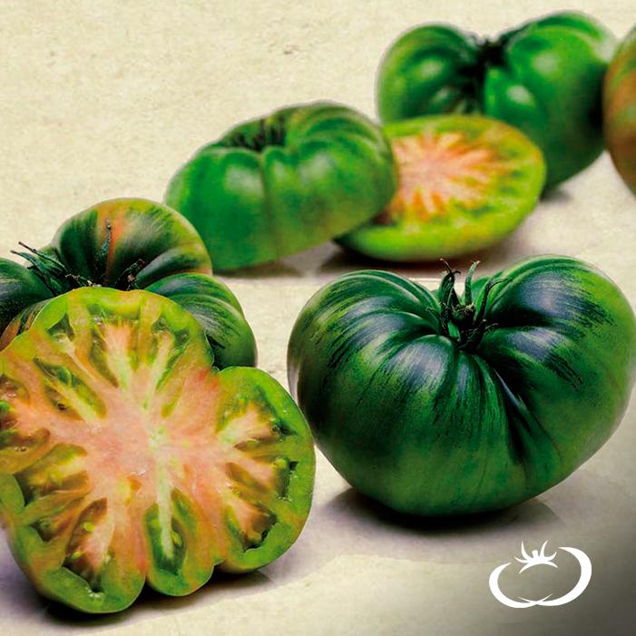 ¿Cómo saber si realmente es un Tomate Raf?