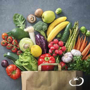 5 Trucos para incluir más verduras a tu día